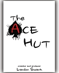 The Ace Hut