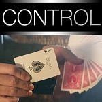 CONTROL - Ultimate Card Techniques
