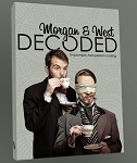 Decoded - Morgan & West