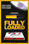 Fully Loaded - Signed Card to Sealed Deck