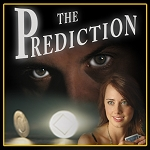 The Prediction - Mentalism / Magic Trick
