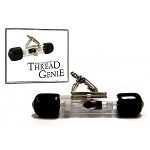 Thread Genie - ITR (Invisible Thread Reel)