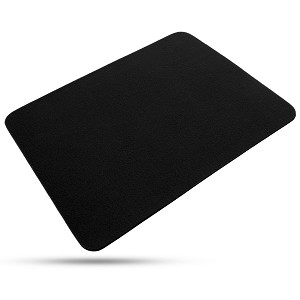 Close-Up Pad - Standard Size (Black)