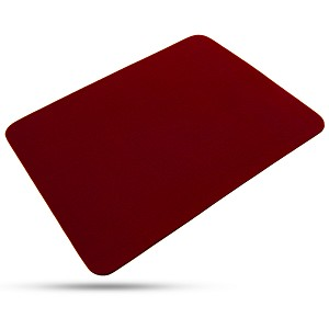 Close-Up Pad - Standard Size (Red)