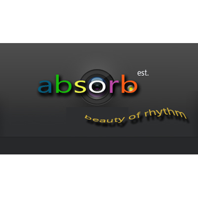 Absorb by Yiice