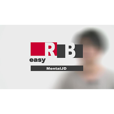 Easy R&B by John Leung