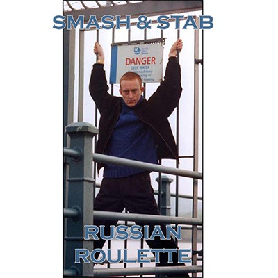 Royle's Smash & Stab by Jonathan Royle - Video/Book Download