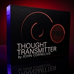 Thought Transmitter Pro V3