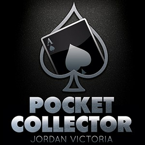 Pocket Collector