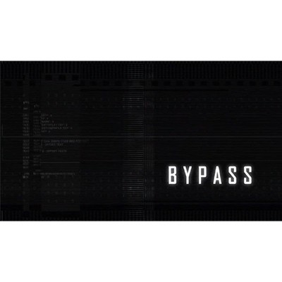 BYPASS by Skymember