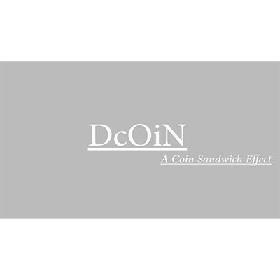 D-coin by Deepak Mishra